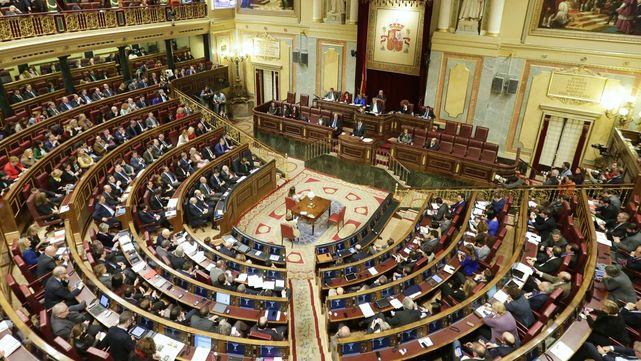 Vista-Congreso-Diputados-Debate-Nacion_ECDIMA20150224_0022_45
