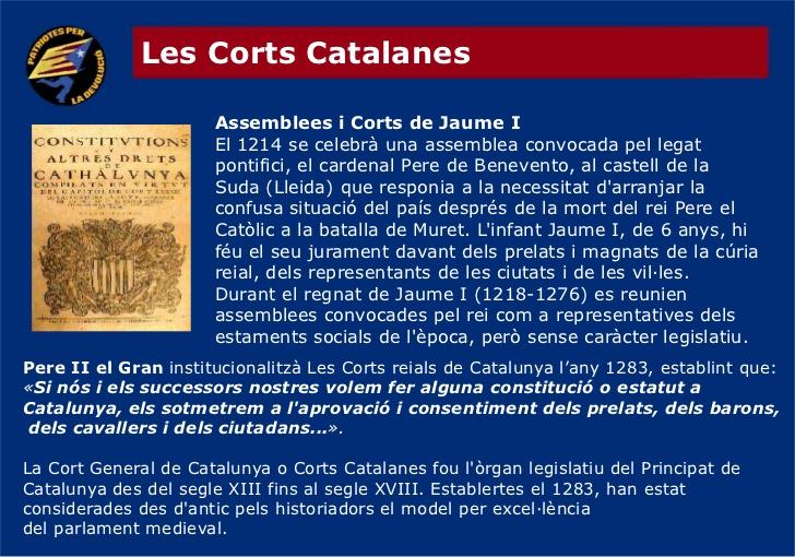 patriotes-per-la-devolucio-constitucions-catalanes-4-728