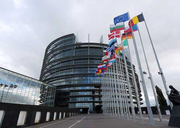 BRUSELAS-SEDE-UNIO-EUROPEA