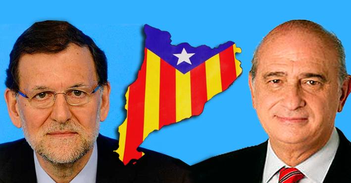 Rajoy y Díaz