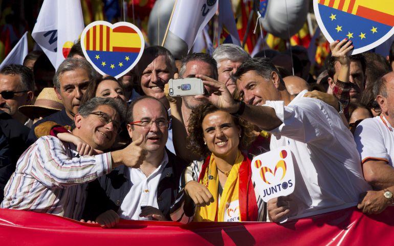 1509284933_219998_1509286401_noticia_normal