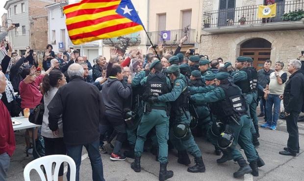 20171001194413_cataluna