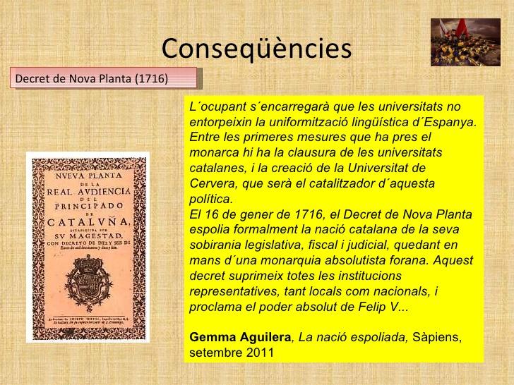 guerra-de-successi-espanyola-17-728