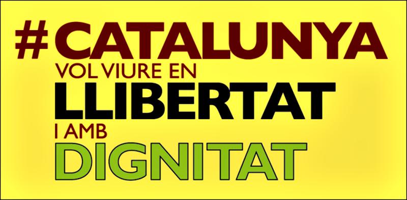 catalunya-llibertat-dignitat