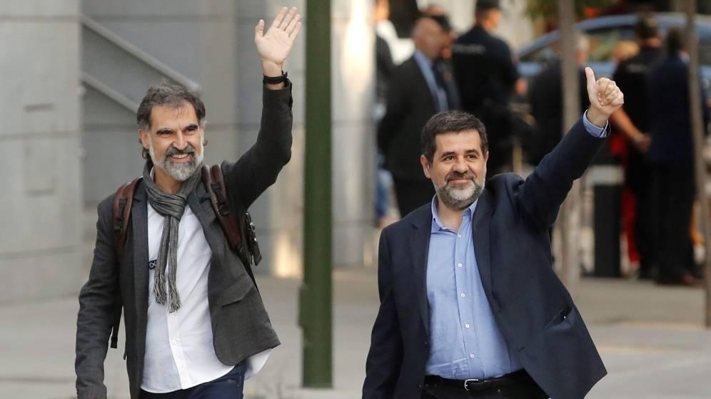 la-defensa-de-los-jordis-aviso-a-la-jueza-la-prision-amenaza-la-paz-en-cataluna