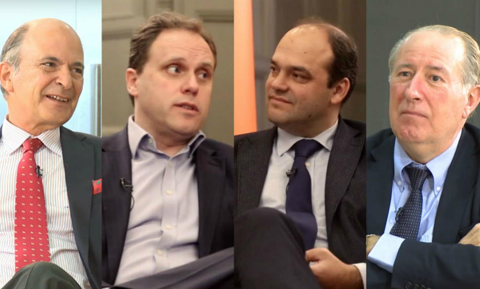 economistas_pensiones