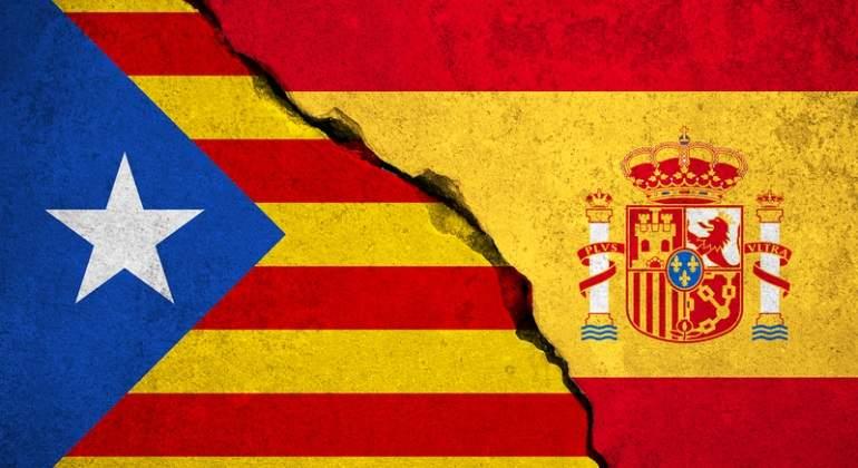 Qui no dóna més de si mateix; Espanya, Catalunya o els votants?