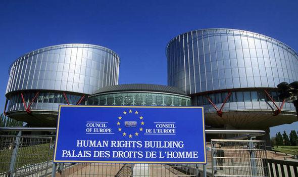 Tribunal-Europeu-de-Drets-Humans
