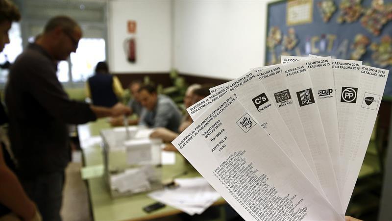 elecciones-catalanas-2015-1