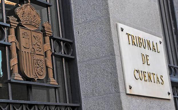 tribunal-cuentas-kwVE-U40326875722WT-624x385@La Verdad