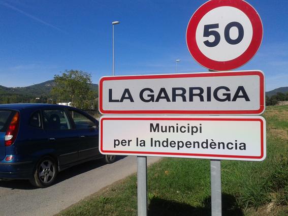 121016-plaques-la-garriga-01