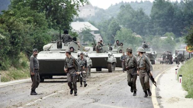 soldados-yugoslavia-kWdE--620x349@abc