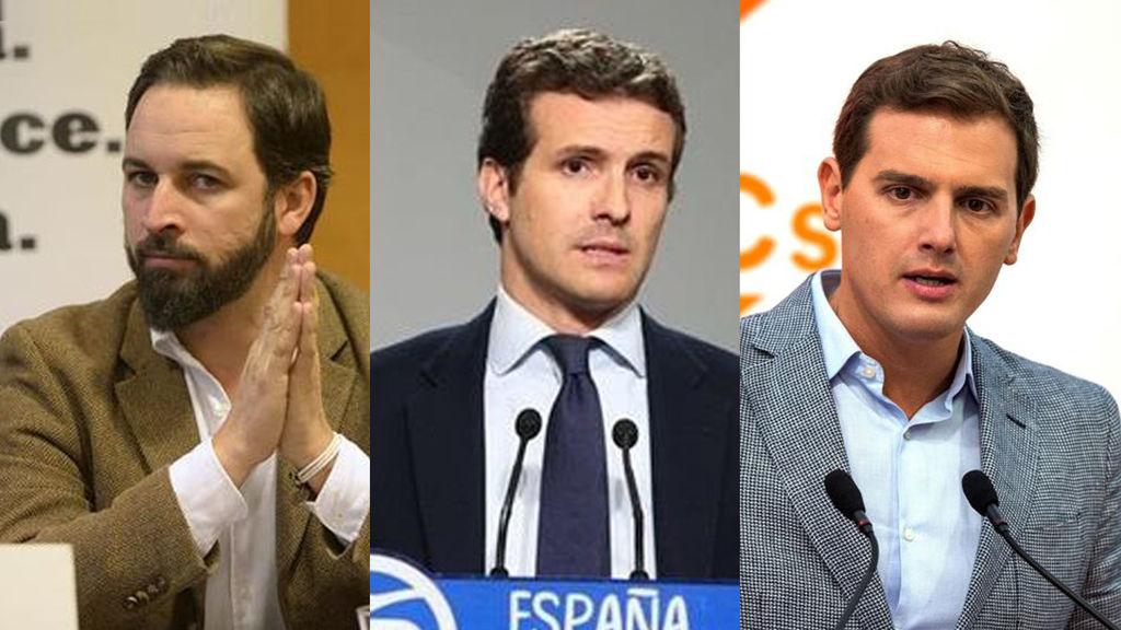 Santiago_Abascal-VOX-Albert_Rivera-Ciudadanos-PP_Partido_Popular-Pablo_Casado-Politica_344229146_100805593_1024x576