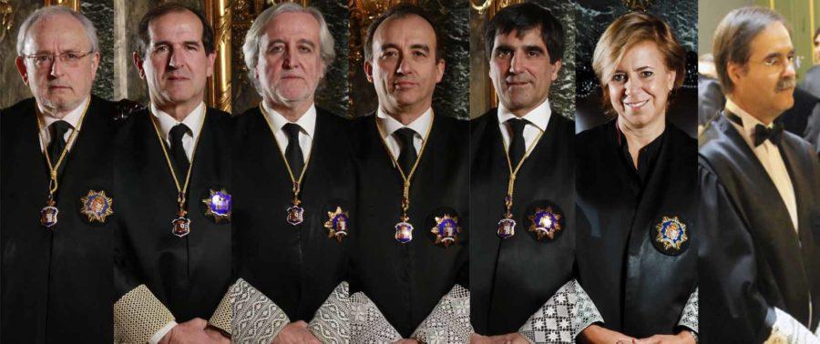 EL-TRIBUNAL-DEL-CASO-PROCÉS