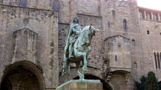 Spain-Barcelona-Berenguer-III-7-525x295