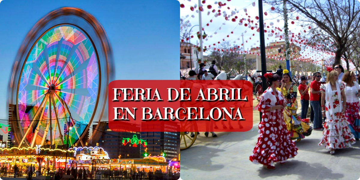 catalonia-april-fair