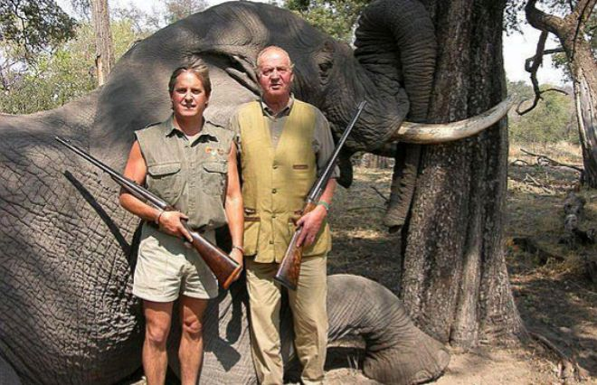 4-A-efectos-de-imagen-la-pantomima-actual-es-casi-peor-que-lo-del-elefante.