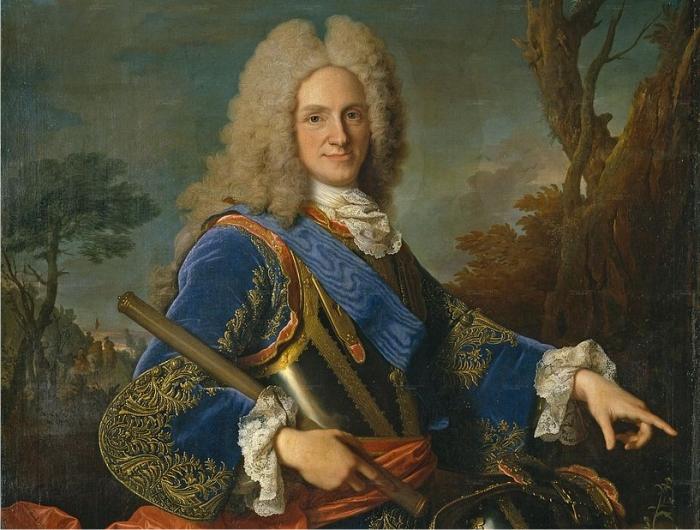 Retrato-del-rey-Felipe-V-de-España-por-Jean-Ranc-DP