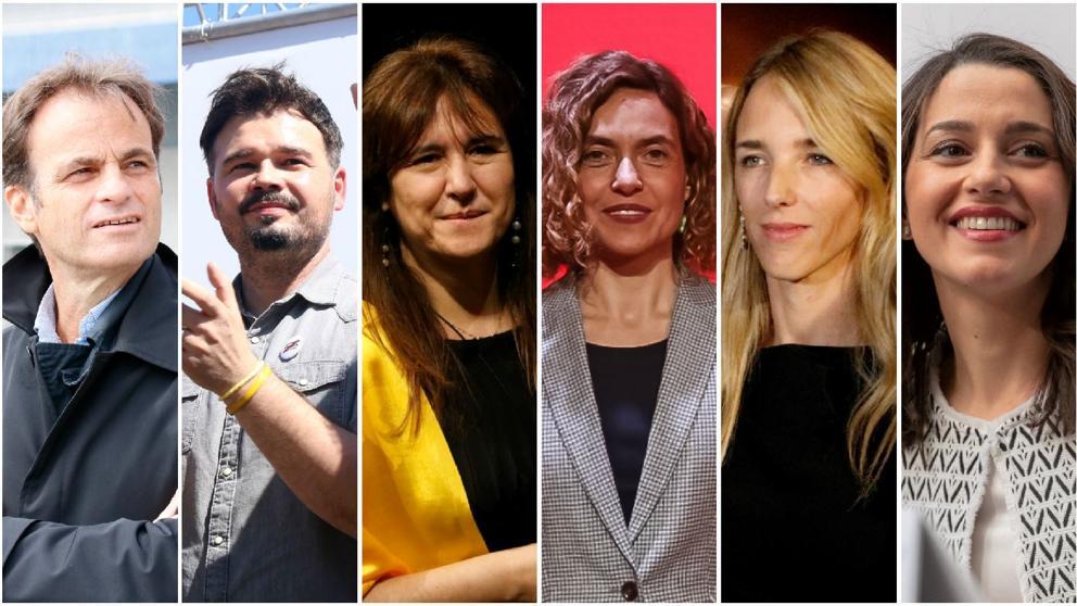 img_djuarez_20190403-080939_imagenes_lv_otras_fuentes_candidatos_barcelona-kNFF-U461435550291qhB-992x558@LaVanguardia-Web