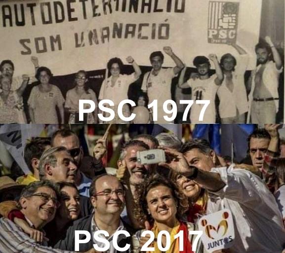 PSC1977-psc2017-foto2 (2)