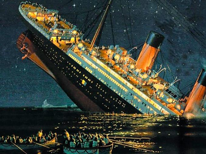 noticia-ciencia-viral-titanic (1)